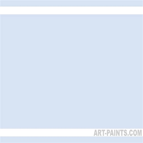 pale blue original markers paintmarker marking pen paints b32c pale blue paint pale blue