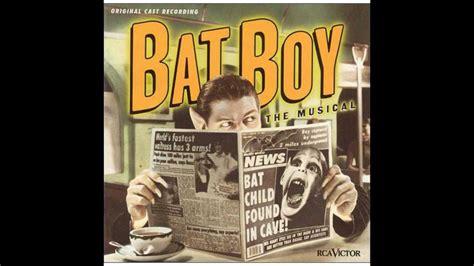 comfort and joy lyrics bat boy comfort and joy with lyrics in description