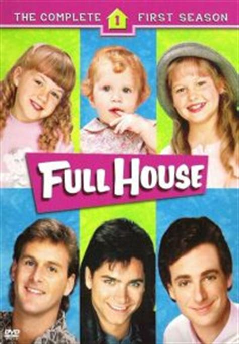 full house season 1 episode 6 full house season 1 download full show episodes telly series
