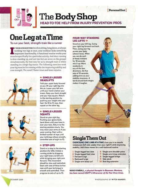 injury prevention images  pinterest physical therapy health fitness  exercises