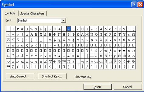how to get the section symbol in word micro symbol in word kozgec