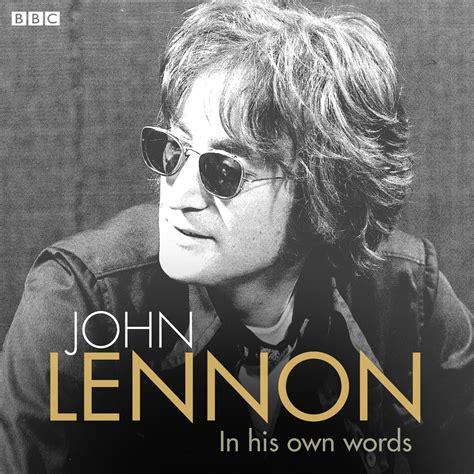 john lennon little biography paul mccartney in his own words beatles blog