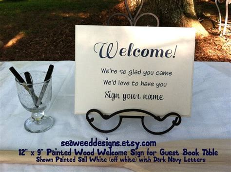 Sign In Book Wedding Wedding Guest Book Quotes Quotesgram