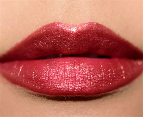 Colourpop Metallic Lipstick colourpop ultra metallic liquid lipsticks reviews photos