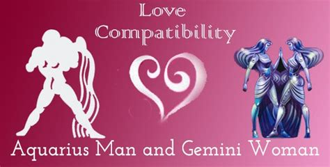 aries man and gemini woman love compatibility ask oracle dating a gemini woman yahoo