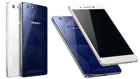 Oppo Yg Ram 2gb spesifikasi oppo r1x smartphone berkamera 13 mp dengan