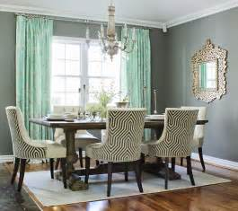 Great Dining Rooms by Dining Room The Dining Room Ideas For Apartment Great
