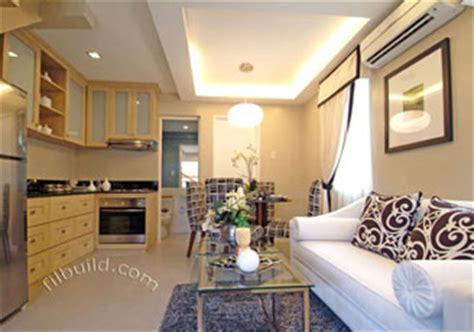 camella homes interior design home photo style