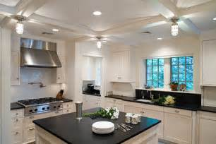 kitchen ideas houzz patterson disston architects traditional