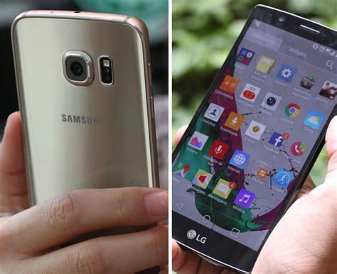 imagenes para celular de cumpleaños galaxy s6 e lg g4 os celulares mais buscados da black