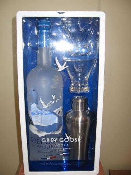 grey goose gifts wine shop in mercer mall lawrenceville nj 08648 joe