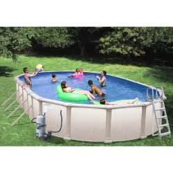 Above ground pools clearance walmart myideasbedroom com