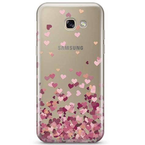 Harga Samsung A3 Makassar hardcase halus samsung a3 2017 a5 2017 dan a7 2017 3083211