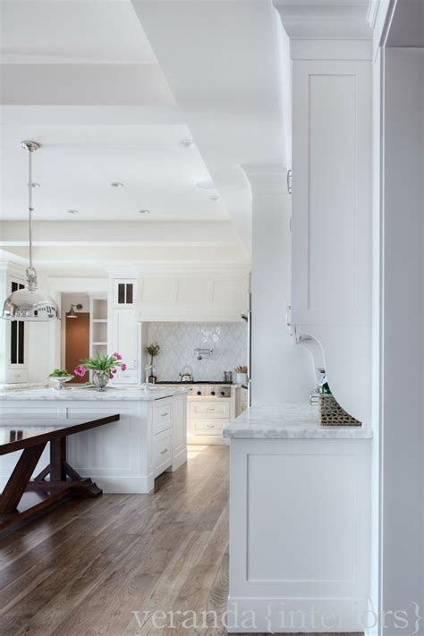 veranda interiors 1000 images about kitchen on white kitchens