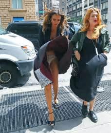 17 worst celebrity wardrobe malfunctions radar