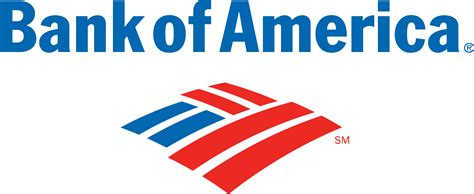 banco of de america banco de america logos images