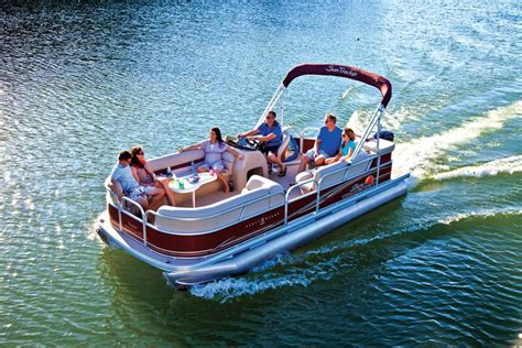 party boat rentals milwaukee rates goodtimerentals