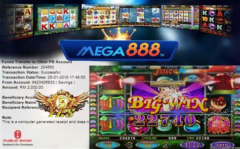 mega big win cuci rm join  whatsapp wechatdigitalcity casino casino