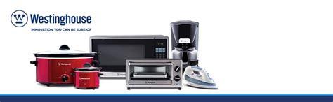 westinghouse wcm990w 900 watt counter top microwave oven amazon com westinghouse wcm11100w 1000 watt counter top