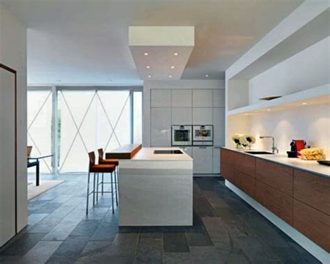 tips for the latest kitchen design trends homehub popular spacious modern kitchen design trends interior