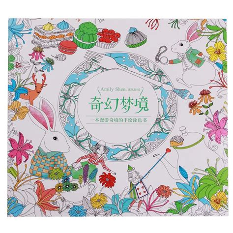 secret garden colouring book malaysia secret garden treasure hunt mini black and white coloring
