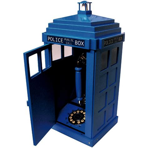 light in the box customer service telephone number steepletone telephone box phone only 163 0 00 extera