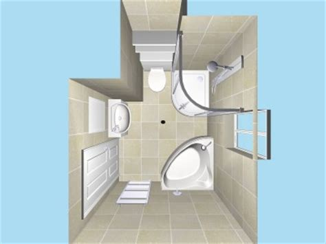 online bathroom planner 3d 3d bathroom designs 100 bathroom design software 3d bathroom design with image of