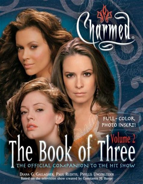 kissed by the ollie wit book 3 volume 3 books the book of three vol 2 charmed fandom powered by wikia