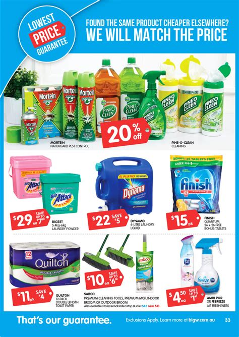 big w christmas gifts catalogue december 2014 page 33