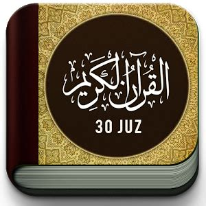 Speaqer Al Quran Audio Murottal 30 Juz Cm337 Buka Original al quran murottal 30 juz mp3 android apps on play