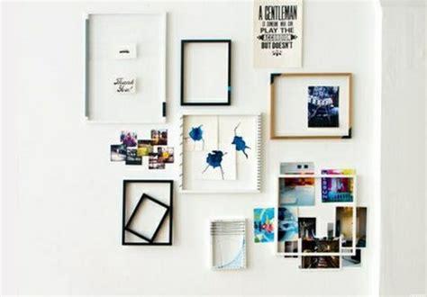 cuadros para habitaci n decorar cuartos con manualidades ideas marcos cuadros