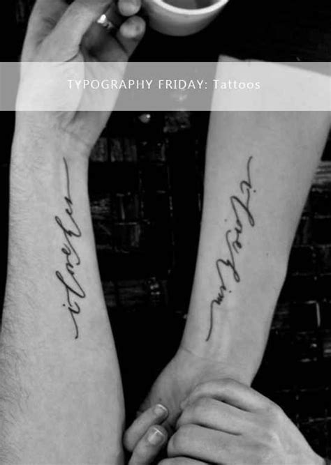 tattoo fonts buzzfeed typography tattoos tattoos and and fonts on