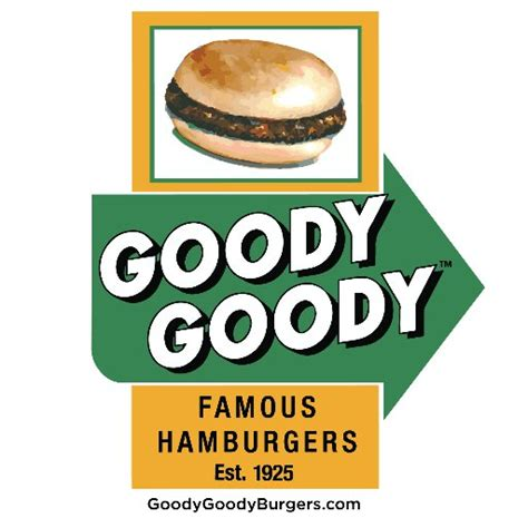 goody com goody goody burgers goodyburgers twitter