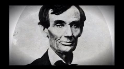 abraham lincoln biography pbs last updated by wmht web editor on