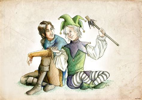 0007444214 fitz and the fool fitz and the fool robin hobb robin hobb by books