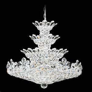 schonbek trilliane chandelier schonbek 5856 trilliane 30 light lighting chandelier