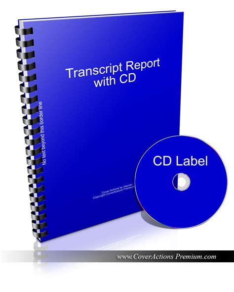 comb binder report book mockup cover actions premium
