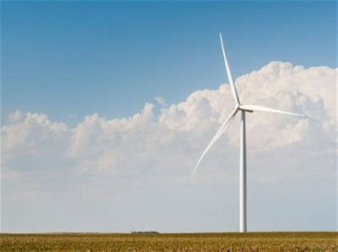 pattern energy amazon wind farm pattern energy completes 150 mw amazon wind farm in
