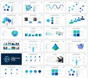 Best Powerpoint Presentation Examples, Best, Wiring