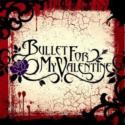 bullet for my of blood lyrics bullet for my of blood lyrics bullet