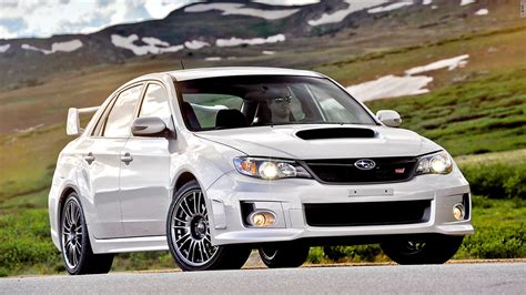 2011 subaru wrx recalls subaru recalls 660 238 vehicles brake lines jul 3