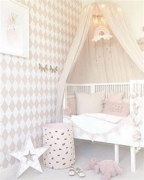 decorar habitaciones fotos decorar habitaci 211 n beb 201 218 ltimas tendencias hoy lowcost