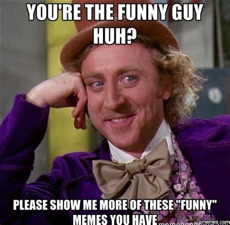 Funny Memes For Guys - home memes com