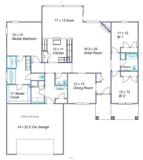 c foster housing floor plans westcliff foster and park