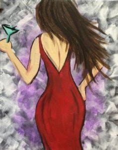 paint with a twist staten island 17 best images about paintings we on