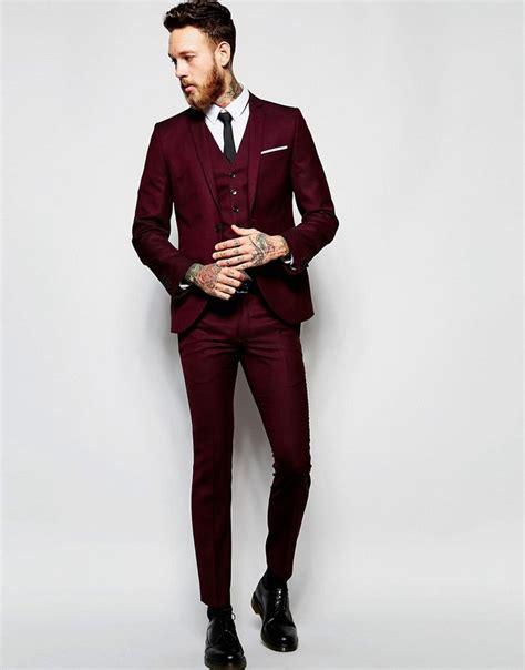 17 best images about maroon suit on pinterest shops best 25 mens red suit ideas on pinterest men s suits