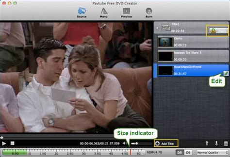final cut pro dvd menu importing mpg into final cut pro x with prores 422 mov format