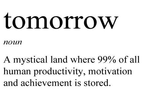 today means tomorrow now i get it auf b landau de