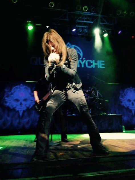 best of queensryche 109 best images about queensryche on geoff