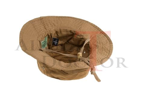 Molay Boonie Hat Coyote invader gear boonie hat coyote
